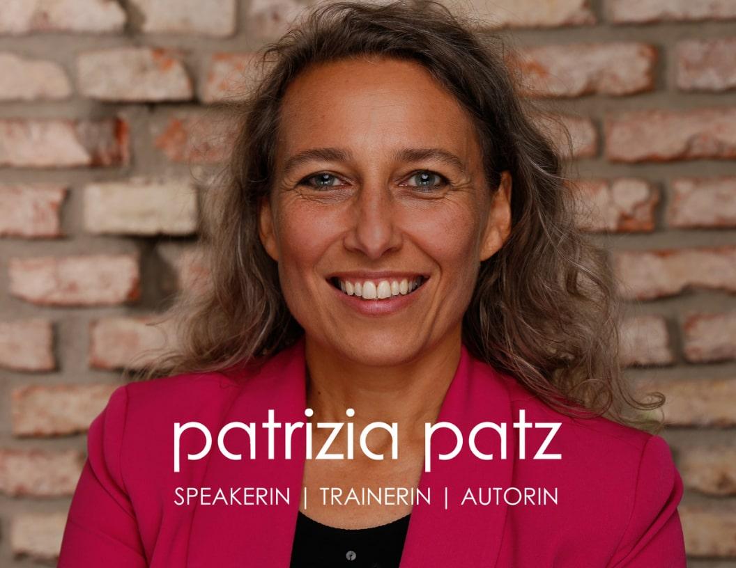 Patrizia Patz